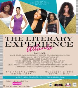 the-literary-experience-full-1